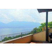 Vakantie accommodatie Italiaanse meren,Lago Maggiore,Noord-Italie,Piemonte Italie 6 personen