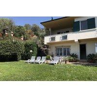 Vakantie accommodatie Italiaanse meren,Gardameer,Noord-Italie,Veneto - Venetie Italie 10 personen