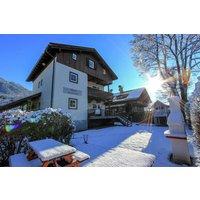 Vakantie accommodatie Tirol Oostenrijk 14 personen