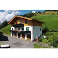 Vakantie accommodatie Salzburgerland Oostenrijk 15 personen