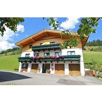 Vakantie accommodatie Salzburgerland Oostenrijk 7 personen