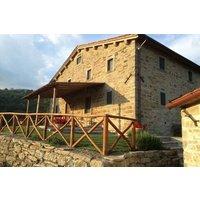 Vakantie accommodatie Toscane Italie 15 personen