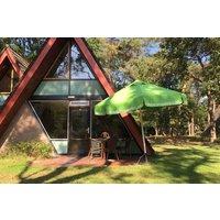 Vakantie accommodatie Limburg,Noord-Limburg Nederland 6 personen