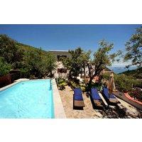 Vakantie accommodatie Napels - Campania Italie 8 personen