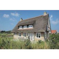 Vakantie accommodatie Friesland,Nederlandse kust,Terschelling,Waddeneilanden Nederland 6 personen