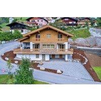 Vakantie accommodatie Salzburgerland Oostenrijk 12 personen