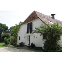 Vakantie accommodatie Flevoland Nederland 6 personen