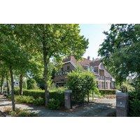 Vakantie accommodatie Friesland,Nederlandse kust Nederland 11 personen