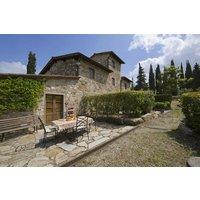 Vakantie accommodatie Toscane,Florence en omgeving,Siena en omgeving Italie 4 personen