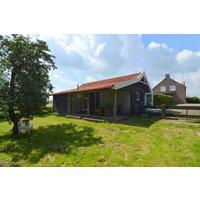 Vakantie accommodatie Noord-Brabant Nederland 4 personen