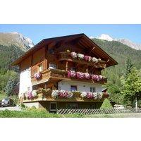 Vakantie accommodatie Oost-Tirol,Tirol Oostenrijk 5 personen