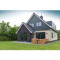Vakantie accommodatie Noord-Holland,Nederlandse kust,Texel,Waddeneilanden Nederland 8 personen
