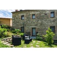 Vakantie accommodatie Toscane Italie 6 personen