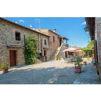 Vakantie accommodatie Toscane,Siena en omgeving Italie 18 personen