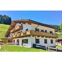 Vakantie accommodatie Tirol Oostenrijk 45 personen