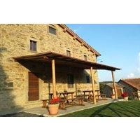 Vakantie accommodatie Toscane Italie 20 personen