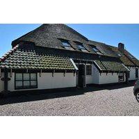 Vakantie accommodatie Noord-Holland,Nederlandse kust,Texel,Waddeneilanden Nederland 6 personen