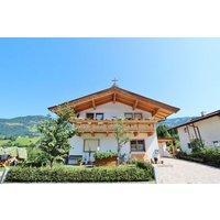 Vakantie accommodatie Tirol Oostenrijk 4 personen