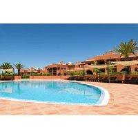 Vakantie accommodatie Albufeira en omgeving,Algarve Portugal 5 personen