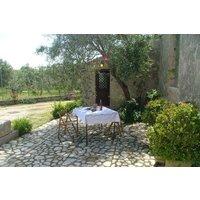 Vakantie accommodatie Calabria Italie 2 personen