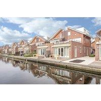 Vakantie accommodatie Noord-Holland,Nederlandse kust Nederland 12 personen