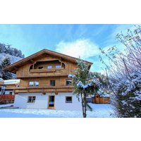 Vakantie accommodatie Tirol Oostenrijk 24 personen