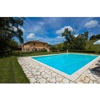 Vakantie accommodatie Toscane,Florence en omgeving Italie 10 personen