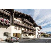 Vakantie accommodatie Tirol Oostenrijk 3 personen