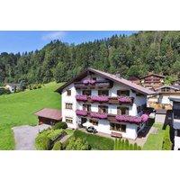Vakantie accommodatie Tirol Oostenrijk 26 personen
