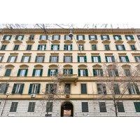 Vakantie accommodatie Rome - Lazio Italie 5 personen