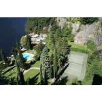 Vakantie accommodatie Italiaanse meren,Comomeer,Lombardije,Noord-Italie Italie 6 personen
