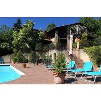 Vakantie accommodatie Noord-Italie,Piemonte Italie 2 personen