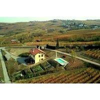 Vakantie accommodatie Lombardije,Noord-Italie Italie 3 personen