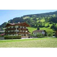 Vakantie accommodatie Tirol Oostenrijk 7 personen