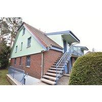Vakantie accommodatie Boltenhagen & Klutz,Mecklenburg Oostzeekust,Mecklenburg-Vorpommern,Oostzee Dui