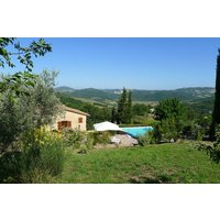Vakantie accommodatie Toscane,Toscaanse Kust,Siena en omgeving Italie 5 personen