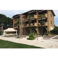 Vakantie accommodatie Italiaanse meren,Gardameer,Lombardije,Noord-Italie Italie 2 personen
