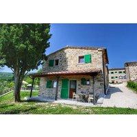 Vakantie accommodatie Toscane Italie 2 personen