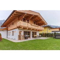 Vakantie accommodatie Tirol Oostenrijk 10 personen