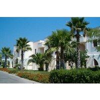 Vakantie accommodatie Puglia Italie 3 personen