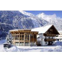 Vakantie accommodatie Tirol Oostenrijk 8 personen