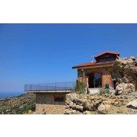 Vakantie accommodatie Napels - Campania Italie 10 personen