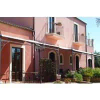 Vakantie accommodatie Sicilie Italie 2 personen