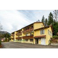 Vakantie accommodatie Steiermark Oostenrijk 34 personen