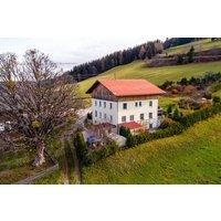 Vakantie accommodatie Steiermark Oostenrijk 2 personen
