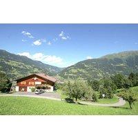 Vakantie accommodatie Vorarlberg Oostenrijk 9 personen