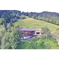 Vakantie accommodatie Tirol Oostenrijk 11 personen