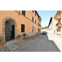 Vakantie accommodatie Toscane,Toscaanse Kust,Pisa-Lucca en omgeving Italie 4 personen