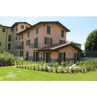 Vakantie accommodatie Italiaanse meren,Gardameer,Lombardije,Noord-Italie Italie 6 personen