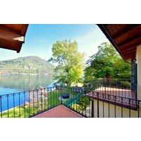 Vakantie accommodatie Italiaanse meren,Noord-Italie,Piemonte Italie 4 personen